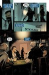 marvel-knights-20th-5-p3
