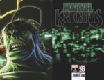 marvel-knights-20th-6-p0a