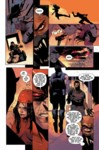 marvel-knights-20th-6-p5