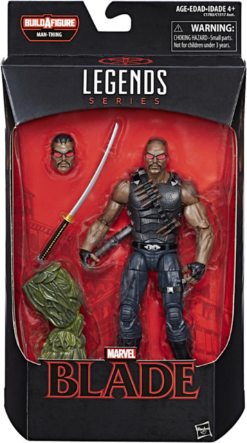 Marvel-Legends-Blade