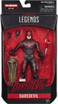 Highlight for Album: Marvel Legends Marvel Knights