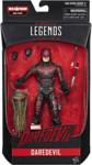 Marvel-Legends-Daredevil