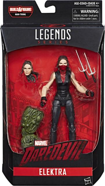 Marvel-Legends-Elektra
