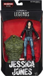 Marvel-Legends-Jessica-Jones