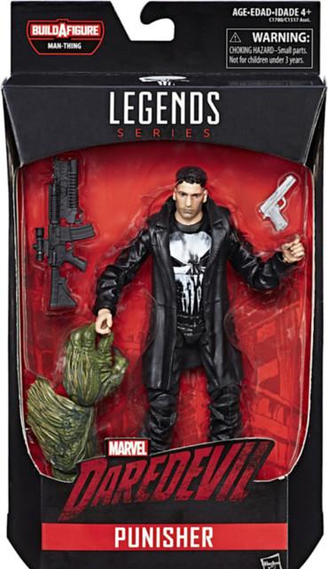 Marvel-Legends-Punisher