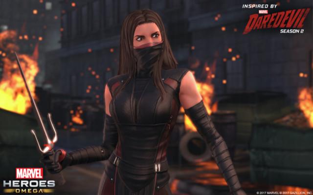 MH-Elektra4
