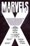 marvels-x-5-p1