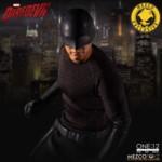 mezco-toyz-daredevil-vigilante-01