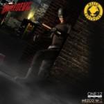 mezco-toyz-daredevil-vigilante-03