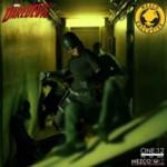 mezco-toyz-daredevil-vigilante-05