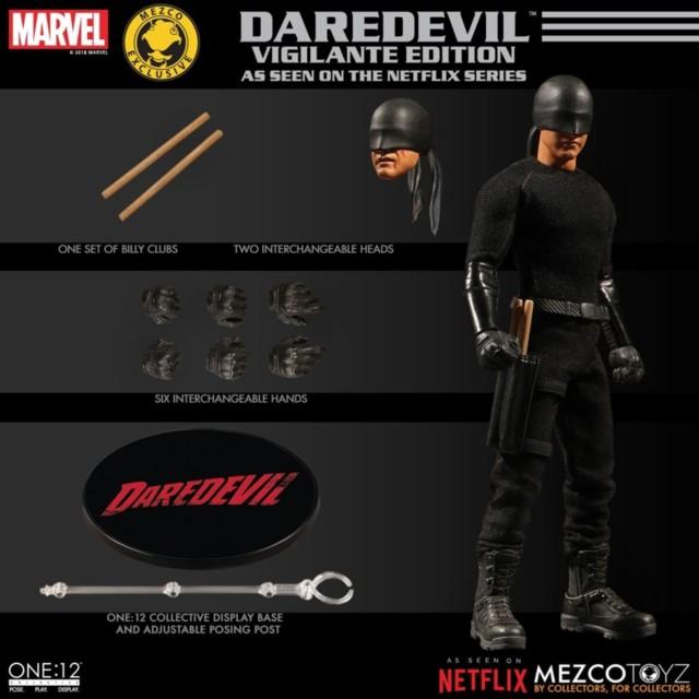 mezco-toyz-daredevil-vigilante-09