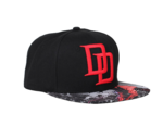 Daredevil Hat Bioworld HotTopic