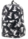 Punisher Backpack Kohls