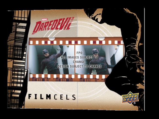 DD-Film-Cel