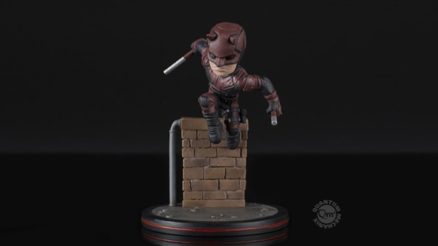 Q-Fig-Daredevil-1