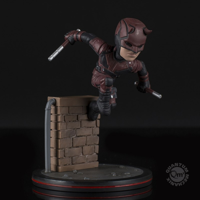 Q-Fig-Daredevil-2