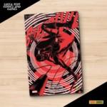 daredevil-1-lucca-comics
