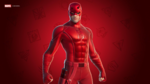 daredevil-fortnite-1