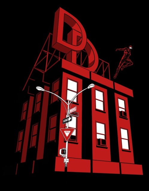 daredevil-s3-quesada