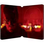 daredevil season 2 steelbook 2