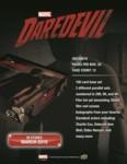 daredevil upper deck