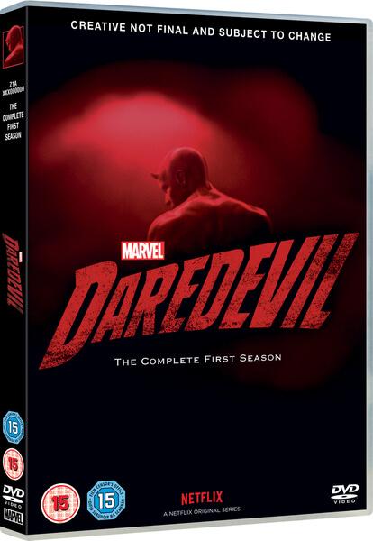 dds1-dvd