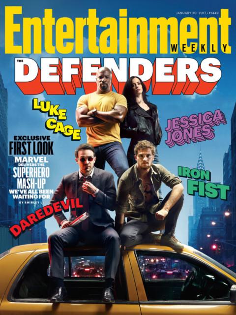 defenders-ew