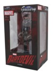 diamond-select-daredevil-pvc-2