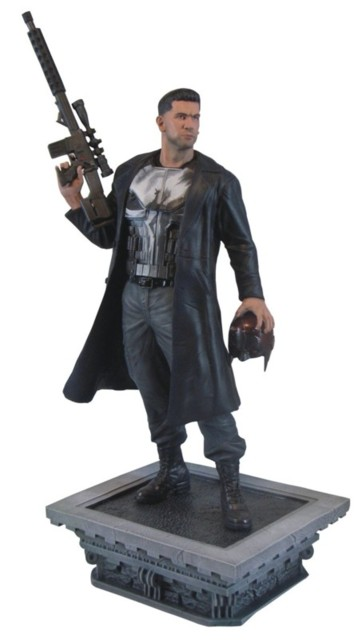 diamond-select-punisher-pvc