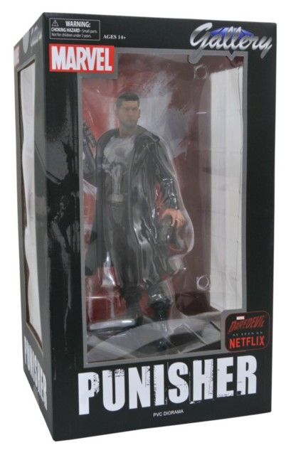 diamond-select-punisher-pvc-2