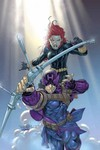 hawkeye8