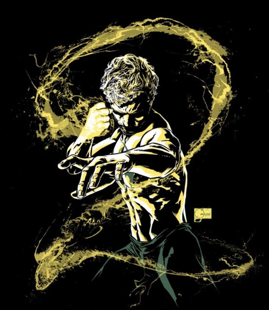 iron-fist-s2-quesada