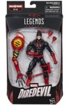 marvel-legends-daredevil-2018