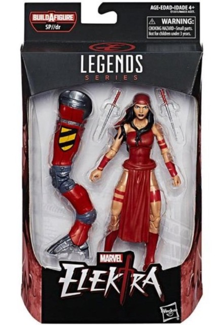 marvel-legends-elektra-2018
