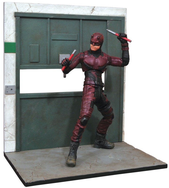marvel-select-netflix-daredevil-1