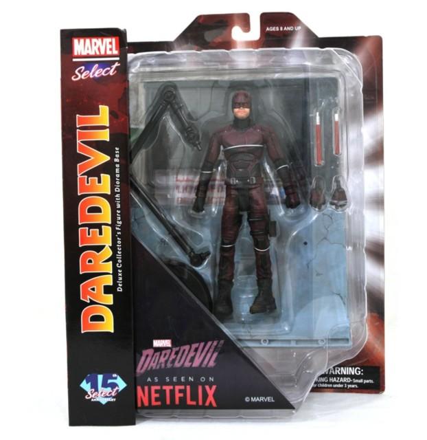 marvel-select-netflix-daredevil-2