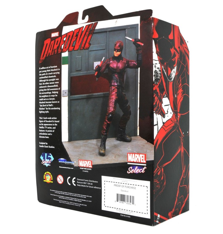 marvel-select-netflix-daredevil-3