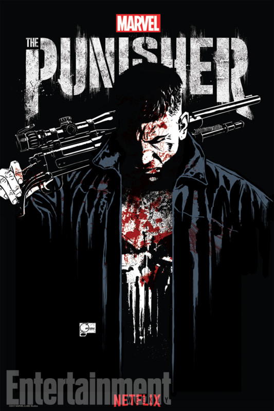 punisher-poster-entertainment-weekly