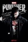punisher-sdcc-poster