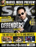 sfx-defenders-daredevil