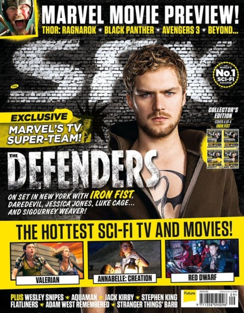 sfx-defenders-iron-fist