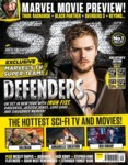 sfx-defenders-iron-fist