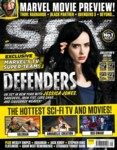 sfx-defenders-jessica-jones