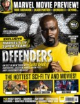 sfx-defenders-luke-cage