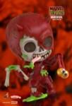 zombie-daredevil-cosbaby-1