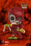 zombie-daredevil-cosbaby-2