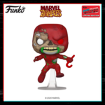 zombies-daredevil-funko