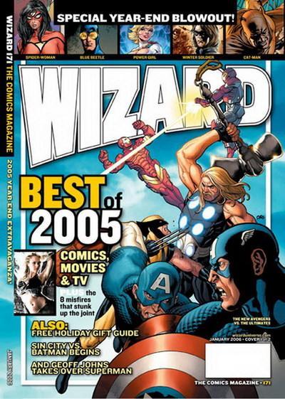254398-18692-119891-1-wizard--the-comics super