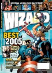 254398-18692-119891-1-wizard--the-comics super