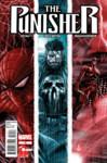 Highlight for Album: Punisher 10